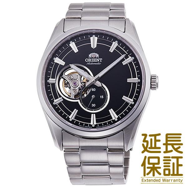 ORIENT オリエント 腕時計 RN-AR0001B メンズ CONTEMPORARY コンテンポラリー 自動巻き