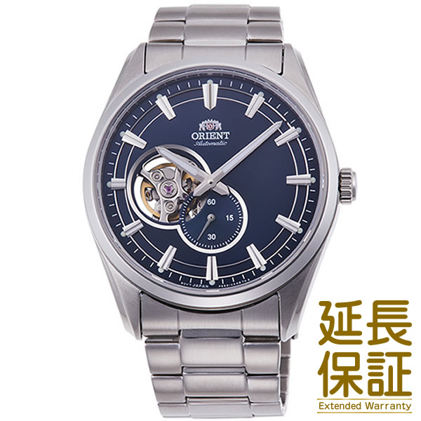 【国内正規品】ORIENT オリエント 腕時計 RN-AR0002L メンズ CONTEMPORARY コンテンポラリー 自動巻き