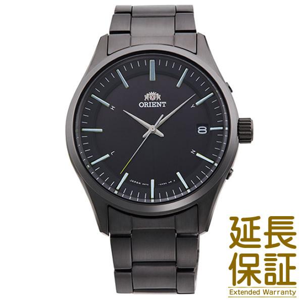 ORIENT オリエント 腕時計 RN-SE0004B メンズ CONTEMPORARY コンテンポラリー 電波時計 ソーラー