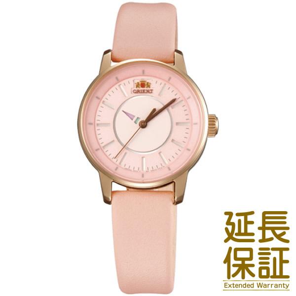 ORIENT オリエント 腕時計 WV0031NB レディース CONTEMPORARY コンテンポラリー 自動巻き