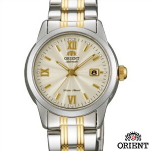 【国内正規品】ORIENT オリエント 腕時計 WV0611NR レディース WORLD STAGE Collection ワールドステージコレクション