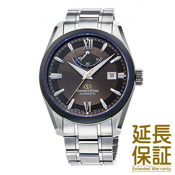 【国内正規品】ORIENT STAR オリエントスター 腕時計 RK-AF0001B メンズ STANDARD スタンダード