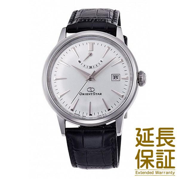 【正規品】 ORIENT STAR オリエントスター 腕時計 RK-AF0002S メンズ ELEGANT CLASSIC エレガント クラシック