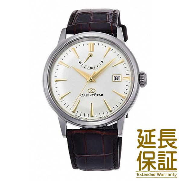【正規品】 ORIENT STAR オリエントスター 腕時計 RK-AF0003S メンズ ELEGANT CLASSIC エレガント クラシック