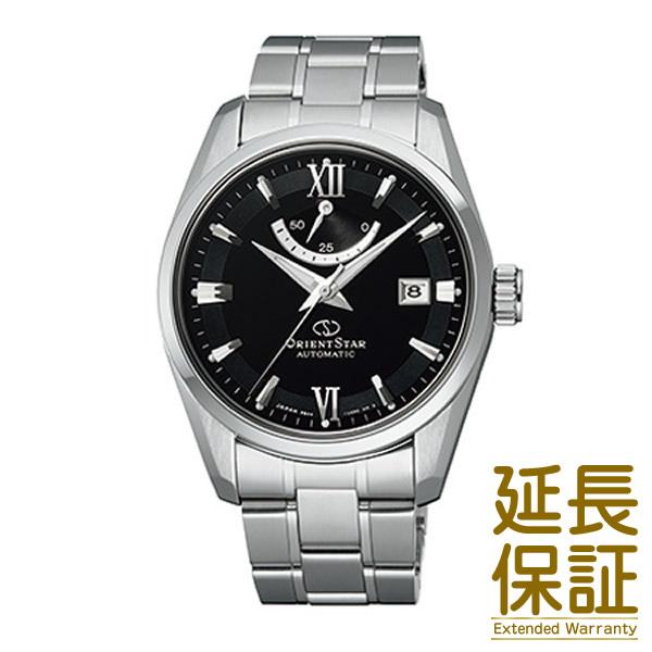 【国内正規品】ORIENT STAR オリエントスター 腕時計 RK-AU0004B メンズ STANDARD スタンダード