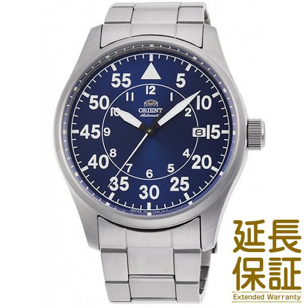 【正規品】ORIENT オリエント 腕時計 RN-AC0H01L メンズ SPORTS スポーツ