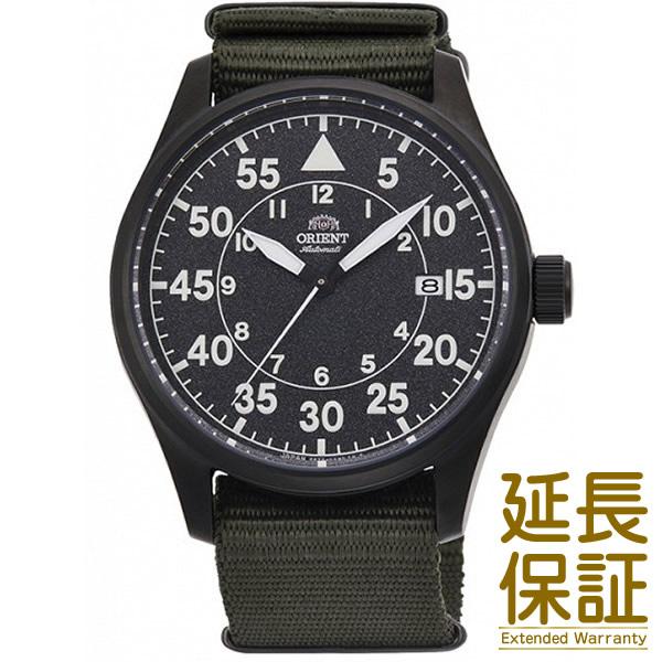 【正規品】ORIENT オリエント 腕時計 RN-AC0H02N メンズ SPORTS スポーツ
