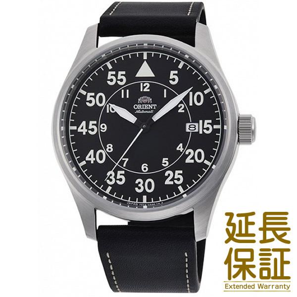 【正規品】ORIENT オリエント 腕時計 RN-AC0H03B メンズ SPORTS スポーツ