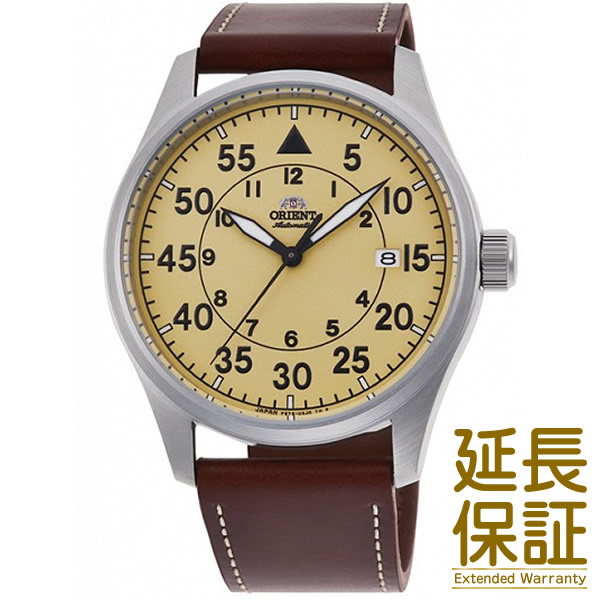 【正規品】ORIENT オリエント 腕時計 RN-AC0H04Y メンズ SPORTS スポーツ
