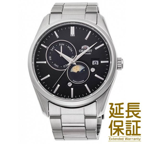 【正規品】ORIENT オリエント 腕時計 RN-AK0302B メンズ CONTEMPORARY コンテンポラリー