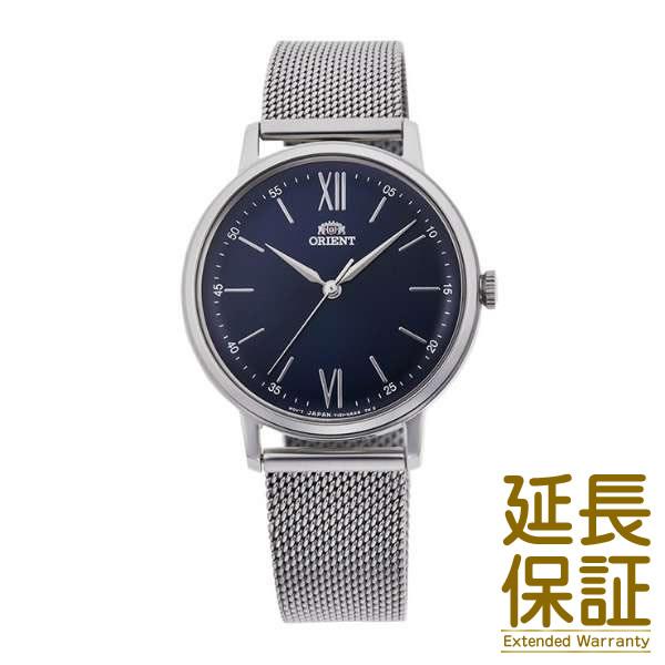 【正規品】ORIENT オリエント 腕時計 RN-QC1701L レディース CLASSIC クラシック
