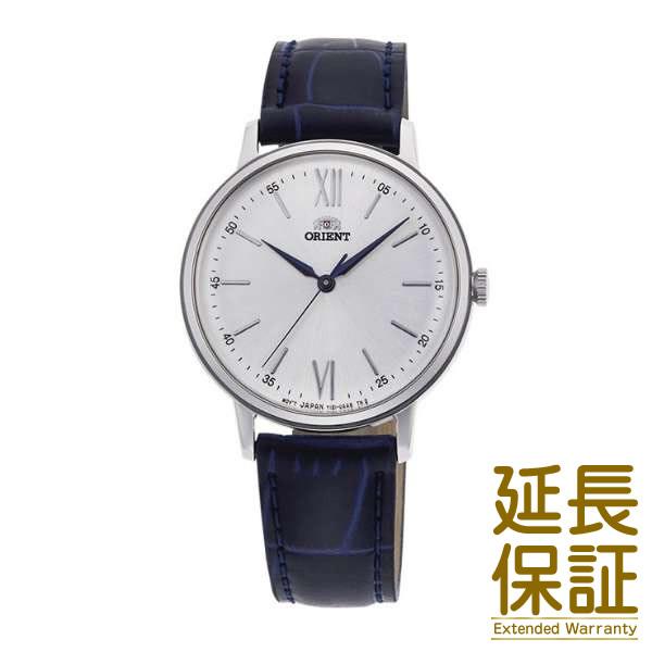 【正規品】ORIENT オリエント 腕時計 RN-QC1705S レディース CLASSIC クラシック
