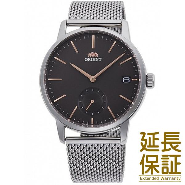 【正規品】ORIENT オリエント 腕時計 RN-SP0005N メンズ CONTEMPORARY コンテンポラリー