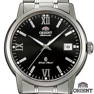 【国内正規品】ORIENT オリエント 腕時計 WV0531ER メンズ WORLD STAGE Collection ワールドステージコレクション 自動巻き
