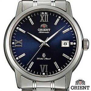 【国内正規品】ORIENT オリエント 腕時計 WV0541ER メンズ WORLD STAGE Collection ワールドステージコレクション 自動巻き