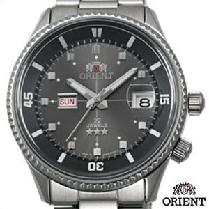 【3年延長保証】ORIENT オリエント 腕時計 WV0011AA メンズ WORLD STAGE Collection ワールドステージコレクション