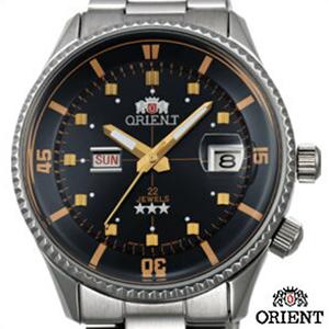 【国内正規品】ORIENT オリエント 腕時計 WV0021AA メンズ WORLD STAGE Collection ワールドステージコレクション