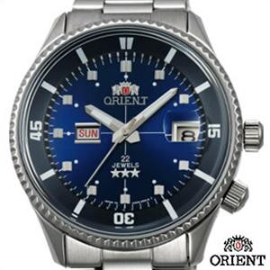 【国内正規品】ORIENT オリエント 腕時計 WV0031AA メンズ WORLD STAGE Collection ワールドステージコレクション