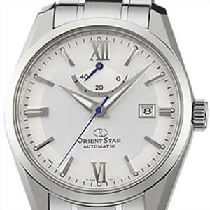 ORIENT オリエント 腕時計 WZ0031AF メンズ Orient Star オリエントスター 自動巻き