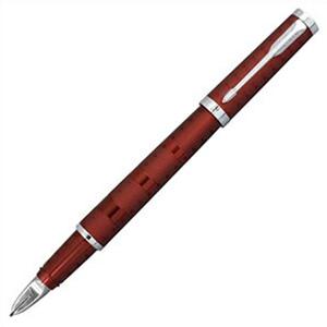 PARKER パーカー 筆記具 1975836JP 第5の筆記モード インジェニュイティ ディープレッドCT