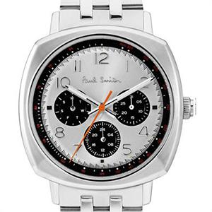 【並行輸入品】Paul Smith ポールスミス 腕時計 P10044 メンズ ATOMIC アトミック