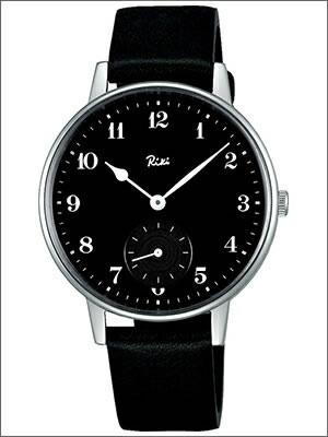 【正規品】ALBA アルバ 腕時計 SEIKO セイコー AKPK432 レディース RIKI WATANABE リキワタナベ クオーツ