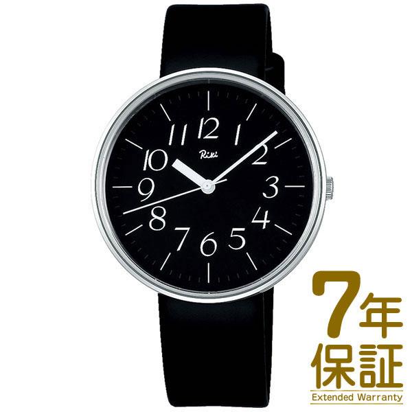 【国内正規品】ALBA アルバ 腕時計 AKQK453 レディース RIKI WATANABE リキワタナベ クオーツ