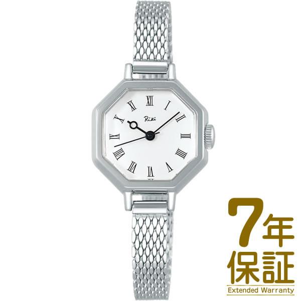 【正規品】ALBA アルバ 腕時計 SEIKO セイコー AKQK454 レディース クオーツ