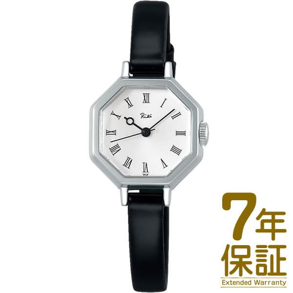 【正規品】ALBA アルバ 腕時計 SEIKO セイコー AKQK456 レディース クオーツ
