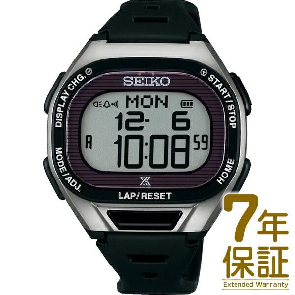 【予約受付中】【12/08~発送予定】SEIKO セイコー 腕時計 SBEF045 メンズ PROSPEX プロスペックス ソーラー
