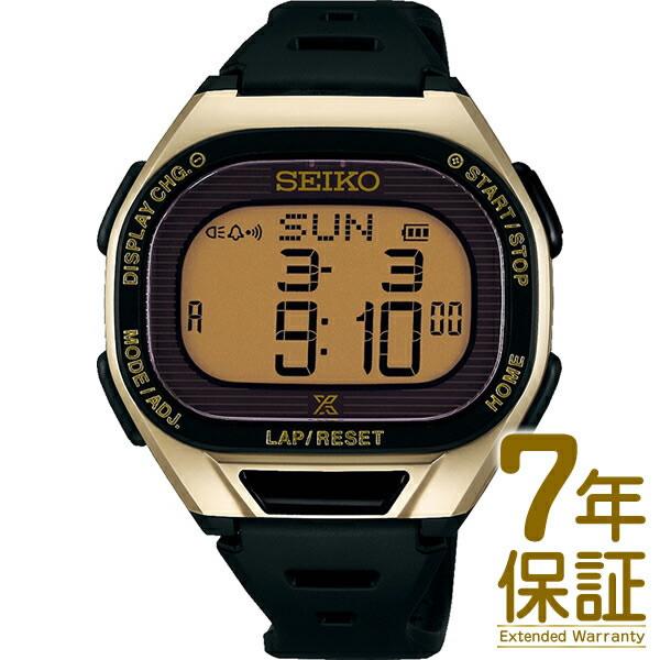 【特典付き】【正規品】SEIKO セイコー 腕時計 SBEF050 メンズ PROSPEX プロスペックス ソーラー