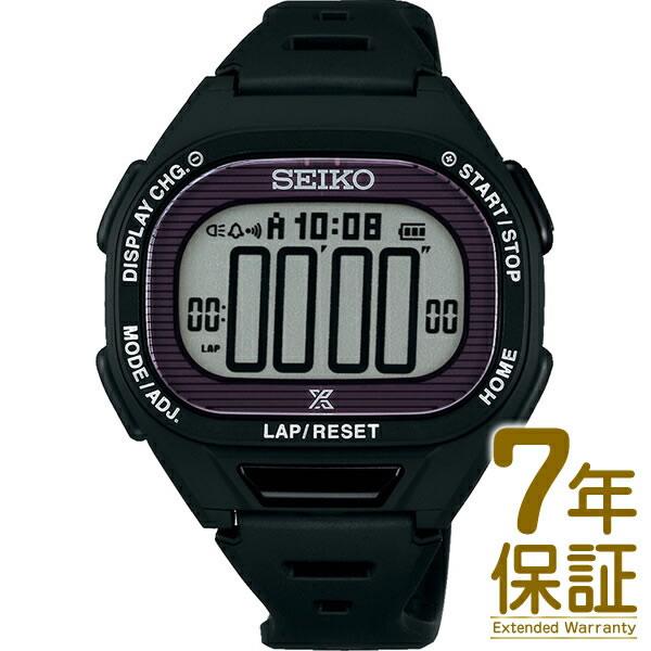 【特典付き】【正規品】SEIKO セイコー 腕時計 SBEF055 メンズ PROSPEX プロスペックス ソーラー