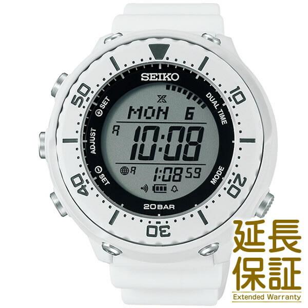 【国内正規品】SEIKO セイコー 腕時計 SBEP011 メンズ PROSPEX プロスペックス フィールドマスター LOWERCASE プロデュースモデル ソーラー