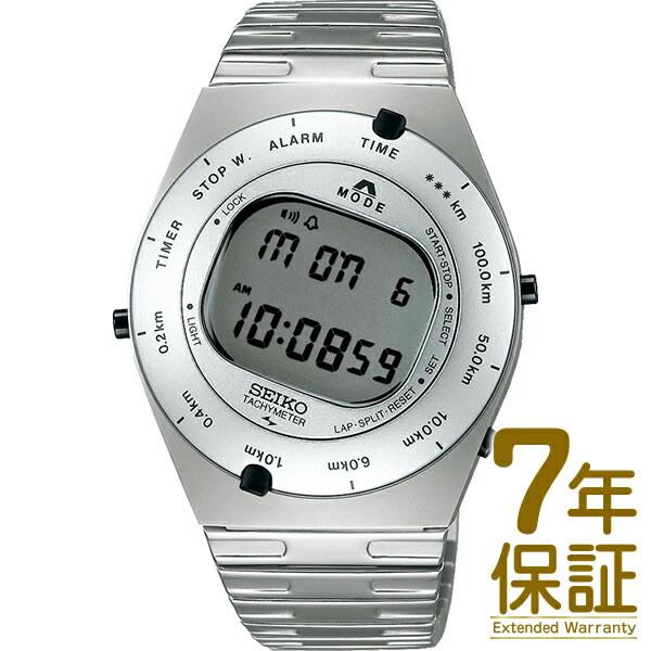 【国内正規品】SEIKO セイコー 腕時計 SBJG001 メンズ SEIKO SELECTION セイコーセレクション ジウジアーロ・デザイン 限定モデル クオーツ