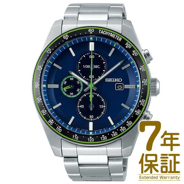 【国内正規品】SEIKO セイコー 腕時計 SBPY145 メンズ SEIKO SELECTION セイコー セレクション 流通限定モデル ソーラー