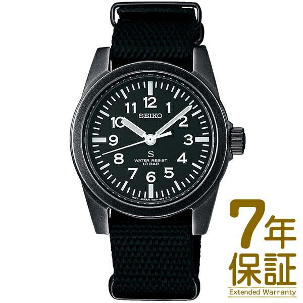 【国内正規品】SEIKO セイコー 腕時計 SCXP159 メンズ SEIKO SELECTION セイコー セレクション クオーツ