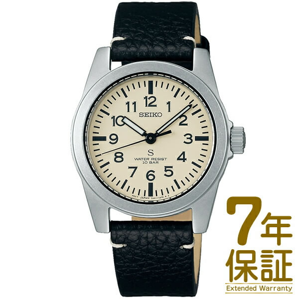 【正規品】SEIKO セイコー 腕時計 SCXP169 メンズ nano・universe Special Edition ナノ・ユニバース 限定モデル SEIKO SELECTION セイコーセレクション クオーツ