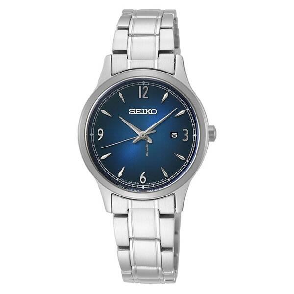 【並行輸入品】海外SEIKO 海外セイコー 腕時計 SXDG99P1 レディース