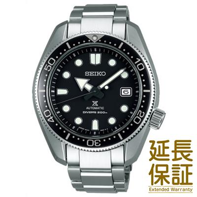 【特典付き】【正規品】SEIKO セイコー 腕時計 SBDC061 メンズ PROSPEX プロスペックス ダイバーズウォッチ 1968 現代デザイン メカニカル 自動巻