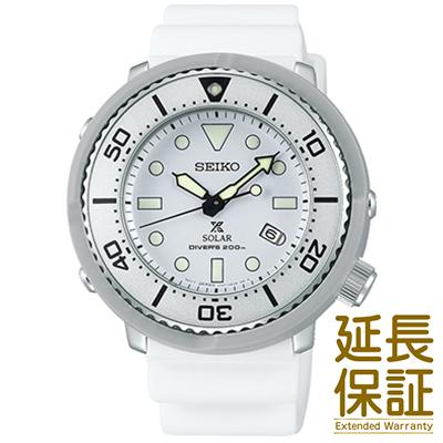 【国内正規品】SEIKO セイコー 腕時計 SBDN051 メンズ プロスペックス Seiko Prospex Diver Scuba LOWERCASE プロデュース 2018限定モデル 1,200本 ソーラー