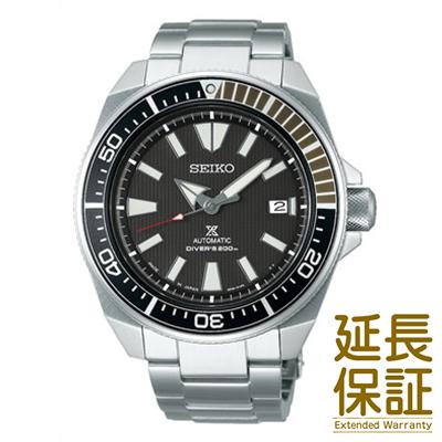 【特典付き】【正規品】SEIKO セイコー 腕時計 SBDY009 メンズ PROSPEX プロスペックス メカニカル 自動巻