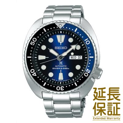 【国内正規品】SEIKO セイコー 腕時計 SBDY013 メンズ PROSPEX プロスペックス ダイバーズウォッチ メカニカル 自動巻