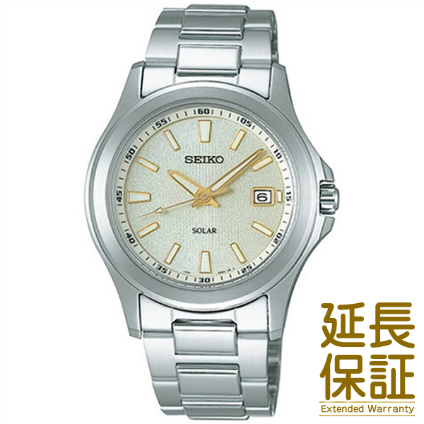 【正規品】SEIKO セイコー 腕時計 SBPN069 メンズ SPIRIT スピリット ソーラー