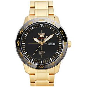 【並行輸入品】海外セイコー 海外SEIKO 腕時計 SRP570J1 メンズ Sports スポーツ