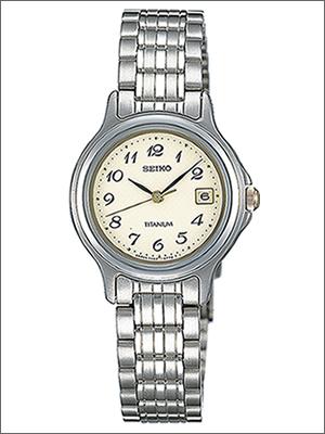【レビュー記入確認後10年保証】セイコー 腕時計 SEIKO 時計 正規品 SPIRIT スピリット SPIRIT STTB003 レディース QUARTZ クオーツ