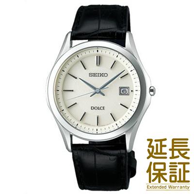 【国内正規品】SEIKO セイコー 腕時計 SADM009 レディース DOLCE&XCELINE ドルチェ&エクセリーヌ ソーラー