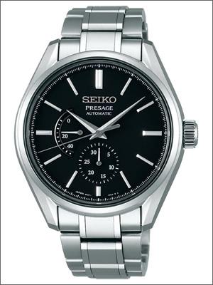 【正規品】SEIKO セイコー 腕時計 SARW043 メンズ PRESAGE プレザージュ 自動巻き