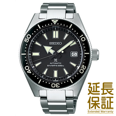 【国内正規品】SEIKO セイコー 腕時計 SBDC051 メンズ PROSPEX プロスペックス Historical Collection The First Divers Limited Edition