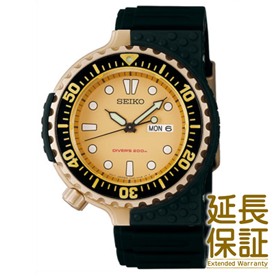 【国内正規品】SEIKO セイコー 腕時計 SBEE002 メンズ PROSPEX プロスペックス ジウジアーロ ダイバーズ クオーツ