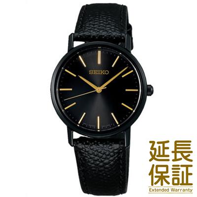 【国内正規品】SEIKO セイコー 腕時計 SCXP103 レディース SEIKO SELECTION セイコーセレクション